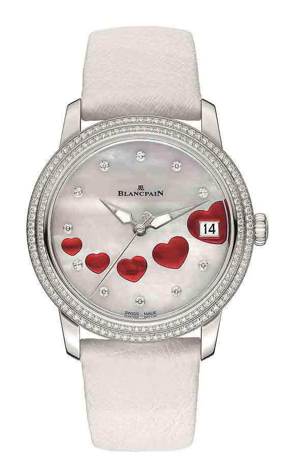 Ladies New Brands: Colorful Stylish Girls Watches Fashion Trends