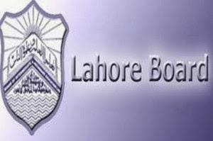 Inter part 2 FA, FSc 2nd Year on the 23rd September 2013, Lahore Board Inter Part 2 Result 2013,ICS, I.Com, Inter, FSc, FA