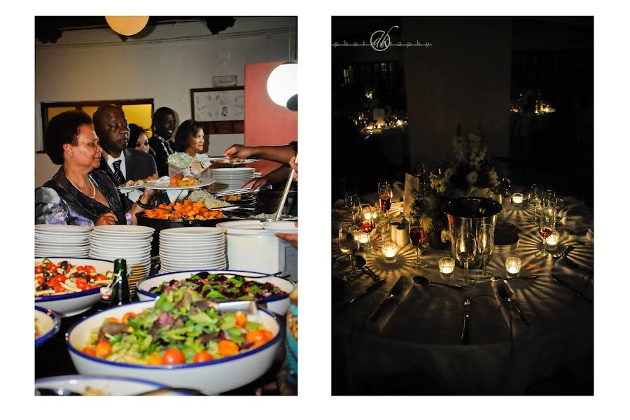 DK Photography 118 Marchelle & Thato's Wedding in Suikerbossie Part II  Cape Town Wedding photographer