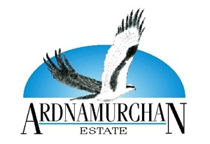Ardnamurchan Estate