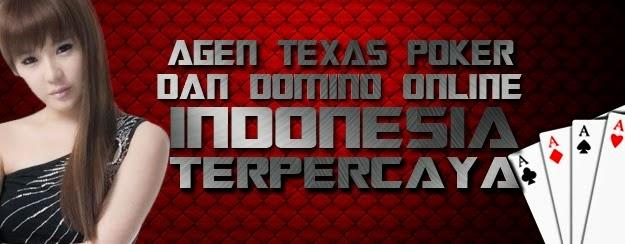 Dragonpoker88.Com Agen Texas Poker Dan Domino Online Indonesia Terpercaya