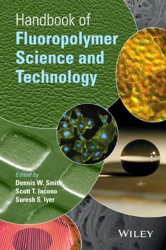 http://kingcheapebook.blogspot.com/2014/08/handbook-of-fluoropolymer-science-and.html
