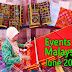 Events in Malaysia for June 2015