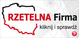 https://wizytowka.rzetelnafirma.pl/ReportECR.aspx?Banner=71EEKS1D