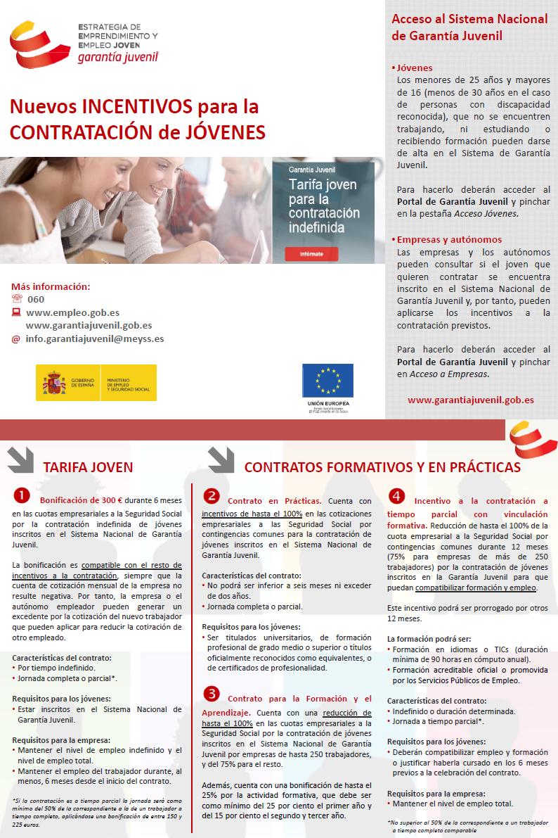 http://www.empleo.gob.es/ficheros/garantiajuvenil/documentos/Folleto_Nuevos_Incentivos.pdf