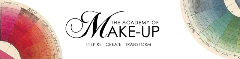 the academy of makeup