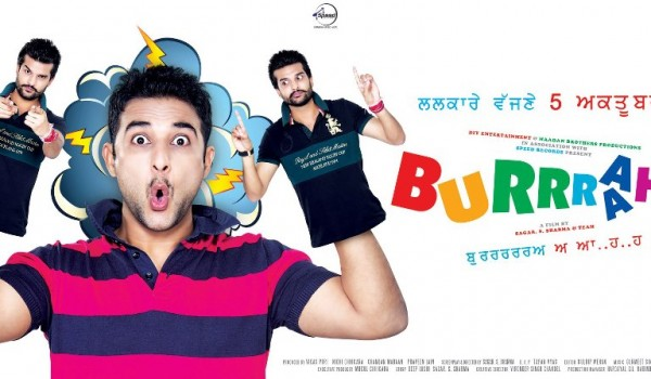 watch online burrah punjabi movie - Free Watch Online Movies