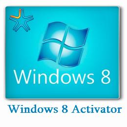 Telecharger de microsoft office t l chargement gratuit - Telecharger activateur office 2013 gratuit ...