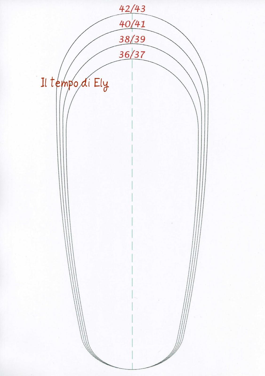 Как сделать объемную звёздочку из бумаги своими руками 75