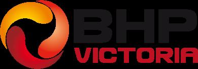 BHP VICTORIA