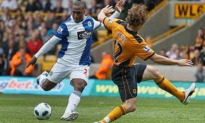 Wolves-Blackburn-championship-winningbet-pronostici-calcio