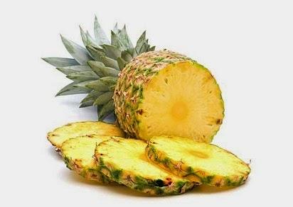 manfaat nanas untuk diet,manfaat nanas untuk ibu hamil,nanas madu,tanaman nanas,nanas bagi kesehatan,nanas muda,nanas untuk daging,nanas untuk kecantikan,