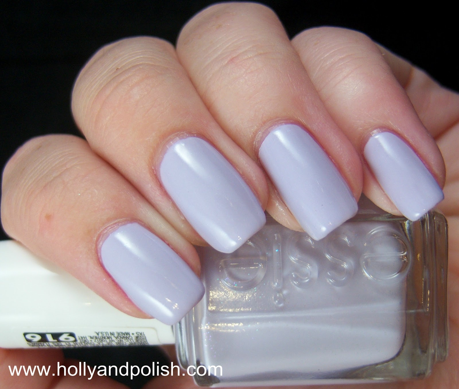Where Can I Buy Essie Nail Polish | Hession Hairdressing