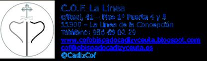 COF La Línea de la Concepción