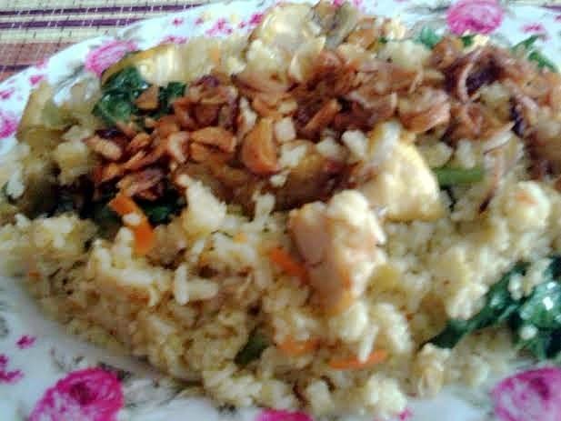 aneka jenis nasi goreng, resepi nasi goreng,nasi goreng mamak murah,resepi nasi goreng yang sedap.