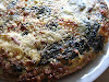 Mollie Katzen's Winter Frittata