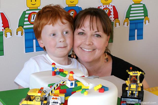 澳洲妈妈为孩子精心办生日聚会 - 3个孩子妈 - 3个孩子妈在澳洲的日记