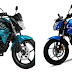 Bike Comparision Of Yamaha FZ S V2.0 Vs Suzuki Gixxer