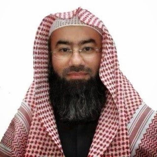 الكويت تسحب جنسية الشيخ العوضي وردود فعل غاضبة