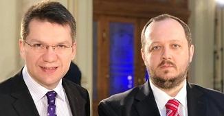 Adrian Papahagi 🔴 Ce i se poate reproșa lui Mihai Neamțu?