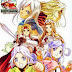 Tales of Phantasia - Narikiri Dungeon X [Eng Patch v0.12]