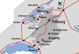 map-Gruyerè