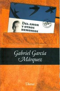 http://www.ict.edu.mx/acervo_hermeneutica_garcia_Del%20amor%20y%20otros%20demonios_G%20Garcia%20Marquez.pdf
