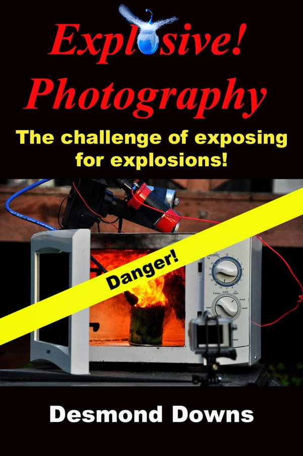Understanding Explosure