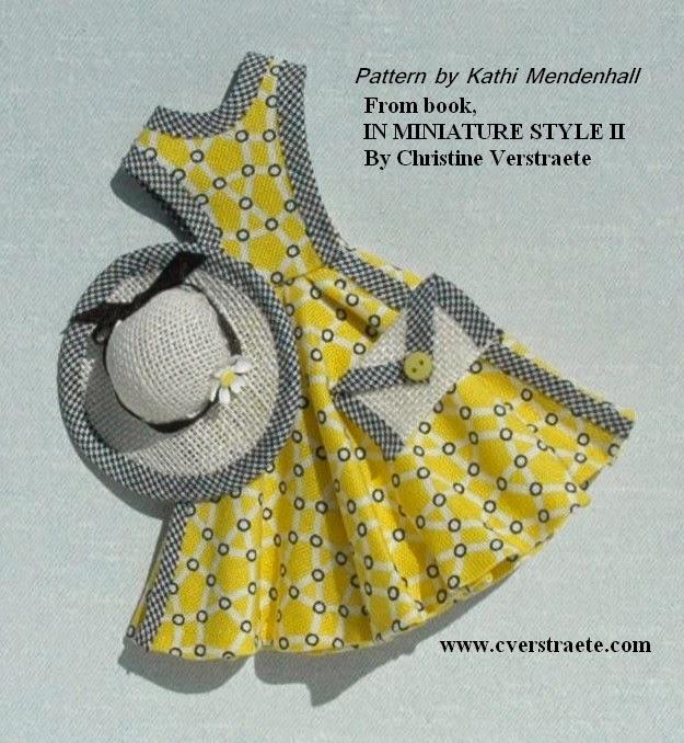 www.cverstraete.com
