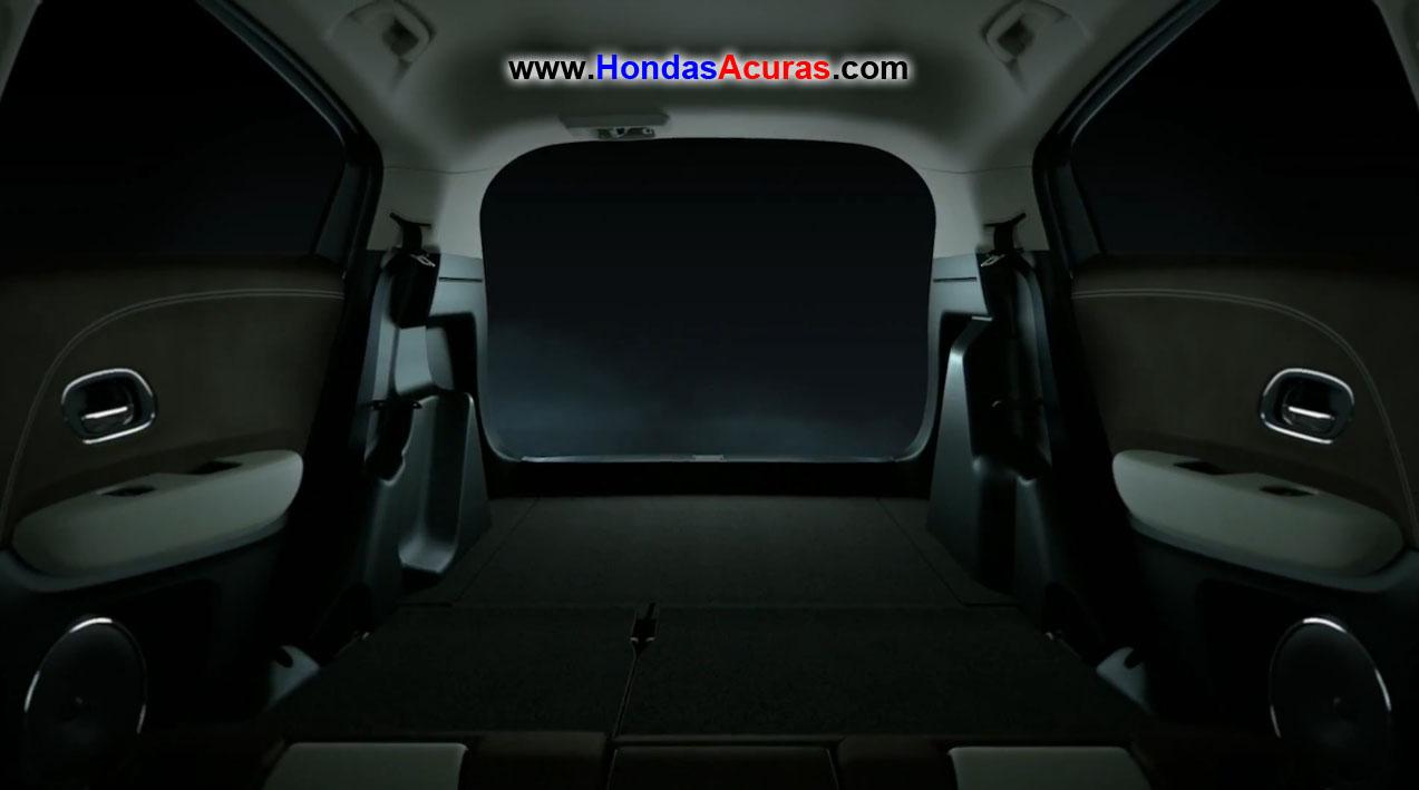 圖片標題: Honda_Urban_SUV_Concept_interior-gallery …