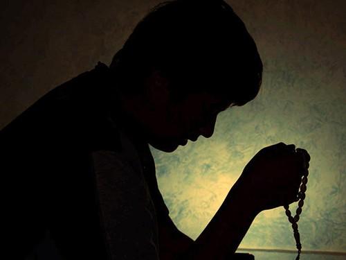 Tata Cara Shalat Tasbih Lengkap Doa Dan Bacaannya