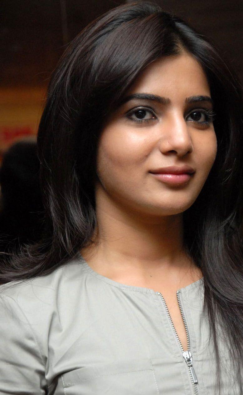 Prabhu Ruth Samantha Yvm