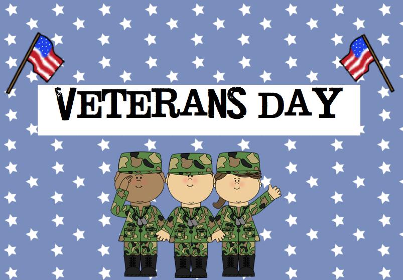 Kindergarten Kids At Play Kindergarten Veterans Day Lesson Plan