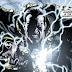 SHAZAM | The Rock revela porque escolheu interpretar o Adão Negro, ao invés do herói Shazam