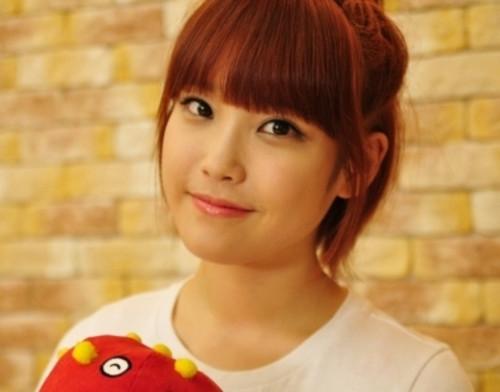 http://3.bp.blogspot.com/-oX8hBCpfbgI/T8WI4Cf3VxI/AAAAAAAAAmA/wPQJlUrii1w/s1600/Lee-Ji-Eun.jpg