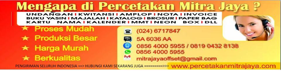 Surat Lamaran Production Supervisor Untuk Pt Mayora Indah