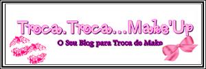 Seja Parceira Divulga em seu Blog
