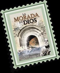http://pianodeazucar.blogspot.com.es/2015/03/la-morada-de-dios-de-jose-m-cuenca.html