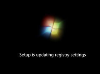 شرح تثبيت ويندوز 7 Windows7+setup+step+by+step+9