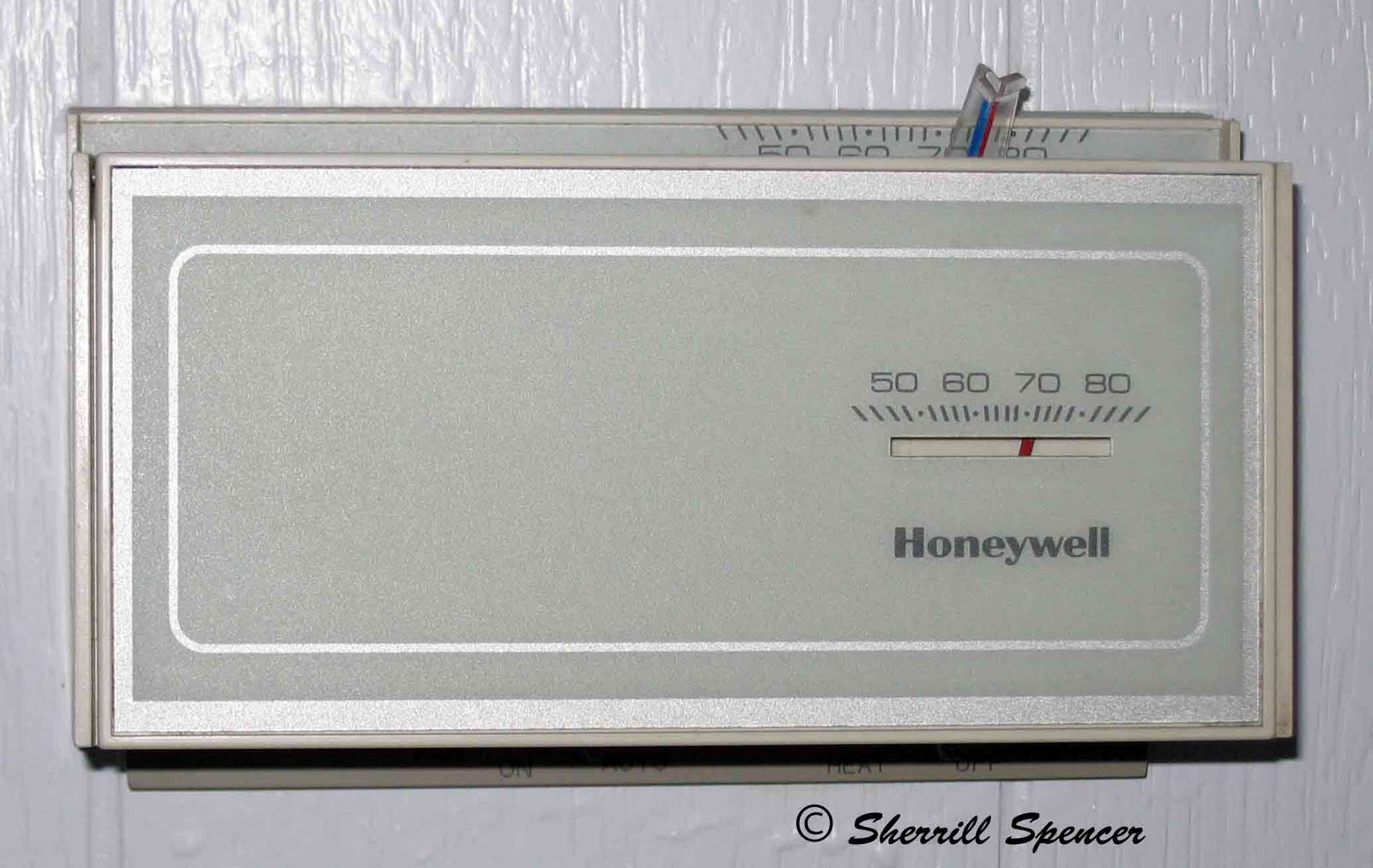 honeywell round thermostat wiring diagram honeywell