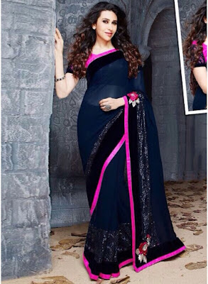 http://www.angelnx.com/karishma-kapoor-neavy-blue-fancy-designer-reception-wear-saree_6979