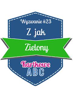 http://kartkoweabc.blogspot.com/2015/11/z-jak-zielony.html