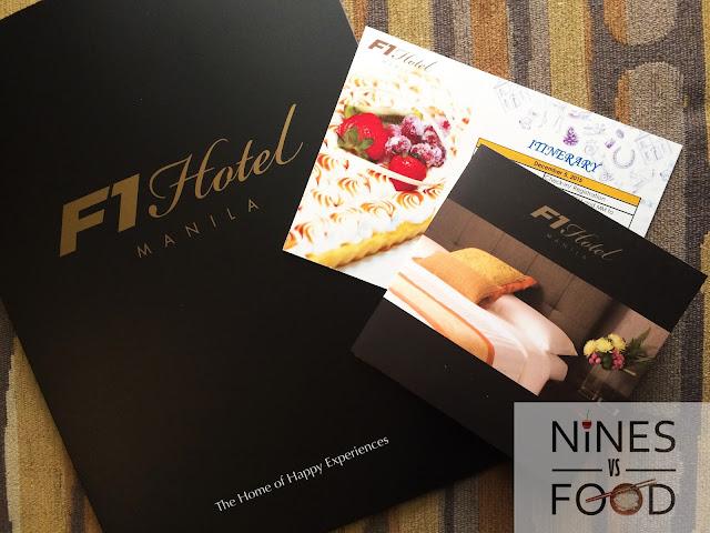 Nines vs. Food - F1 Hotel Manila-1.jpg