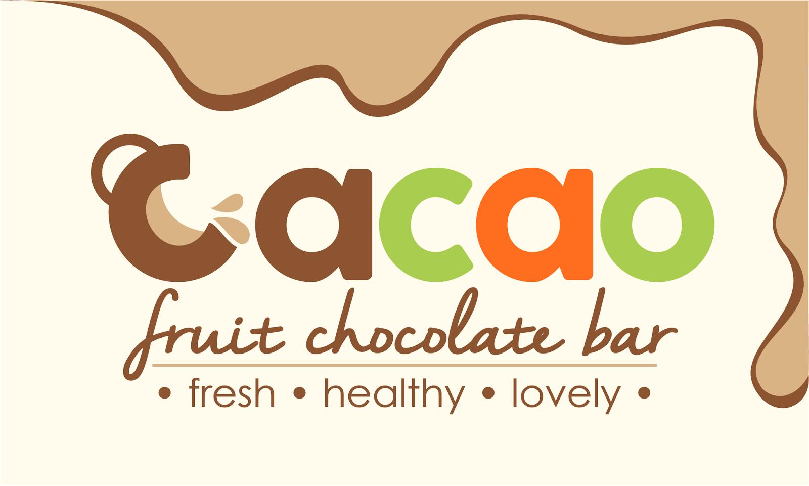 Lowongan Kerja Cook dan Helper di Cacao Fruit Chocolate Bar – Yogyakarta