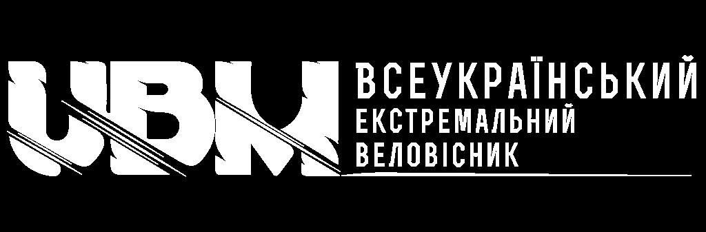 UKRBIKEMAG