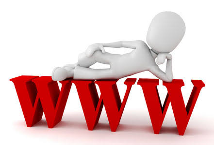 Image result for How to Create a Free Website Without Paying a Single Penny