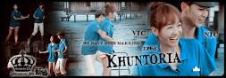 khuntoria5