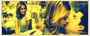 Fan art e copertine . (collage primo bacio versione normale coloring )