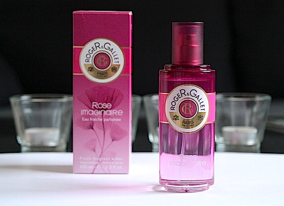 roget & gallet-rose-imaginaire-test-avis-eau-fraiche