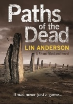 http://www.amazon.co.uk/Paths-Dead-Rhona-Macleod-Anderson/dp/1447245660/ref=sr_1_1?ie=UTF8&qid=1441736876&sr=8-1&keywords=paths+of+the+dead